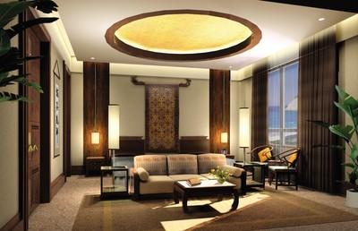 华雅大酒店